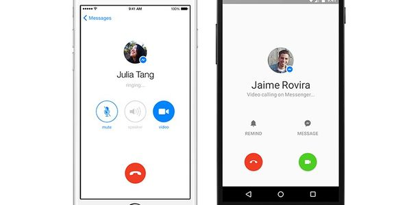 Web-messenger-video-call-ringing