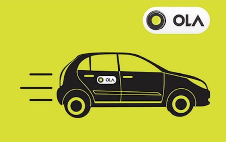 Ola_Cabs_Screen