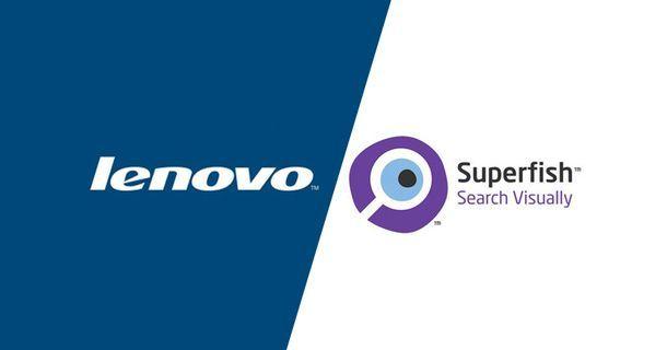 Lenovo New 2