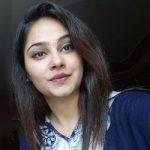 Akshara Tyagi