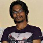 Aniruddha Paul