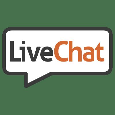 AP LiveChat