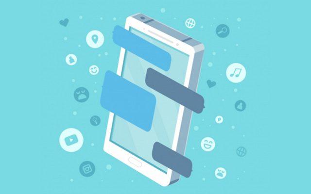 App Building Platforms