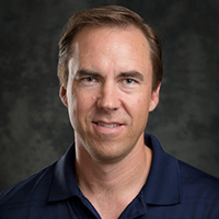 Author at TechGenyz