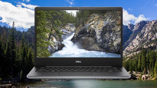 Dell Vostro-14-5000