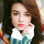 Hannah Edward