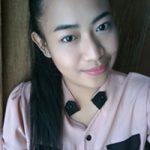 Maria Jasmine