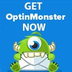 OptinMonster Affiliate