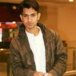 Rubnawaz Qureshi