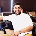 Salman Siddiqui