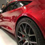 Tesla Roadster 2 Price