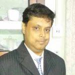Tirthankar Pal