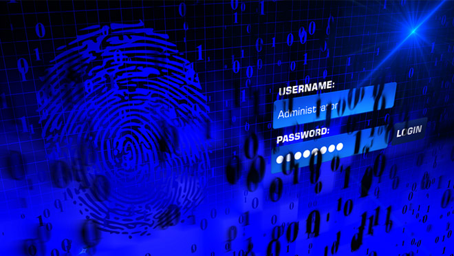 Unbreakable Passwords