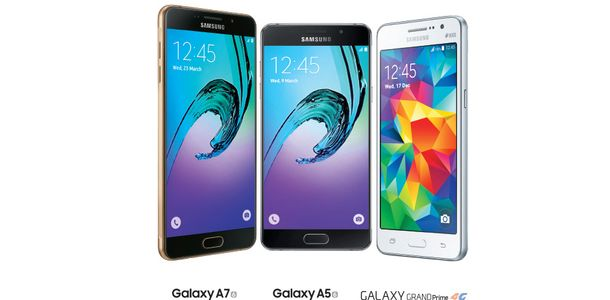 Galaxy-A5-A7-Prime