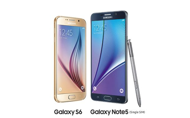 Galaxy-Note5-S6