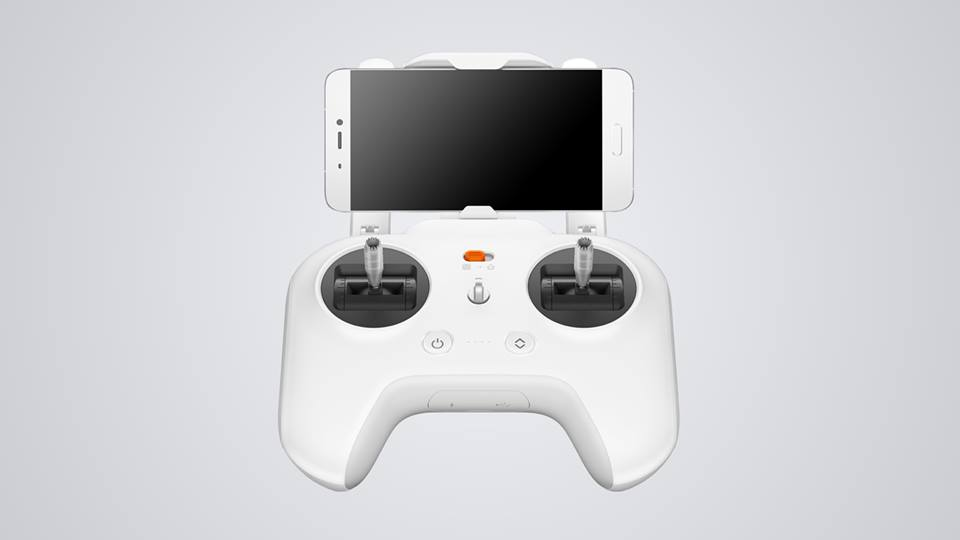 Mi Drone13