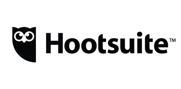 Hootsuite online marketing tool