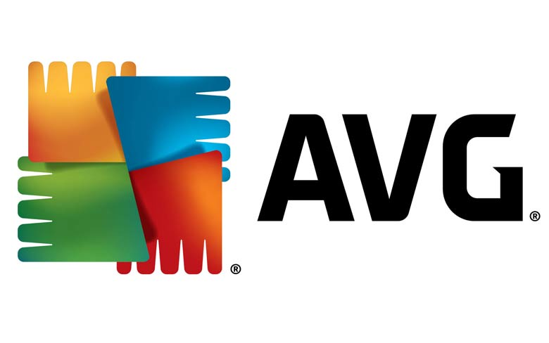 Avast Acquires AVG