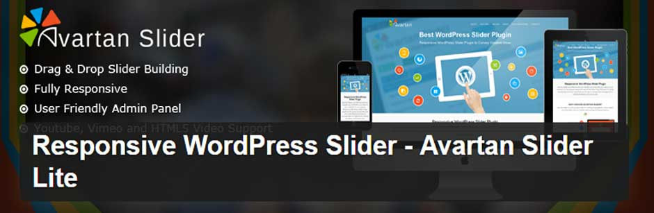 responsive-wordpress