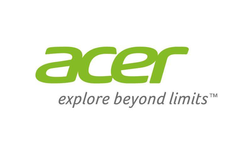 Iconia Talk S Acer Liquid Z6