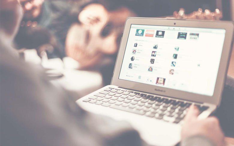 Cybersecurity Social Media