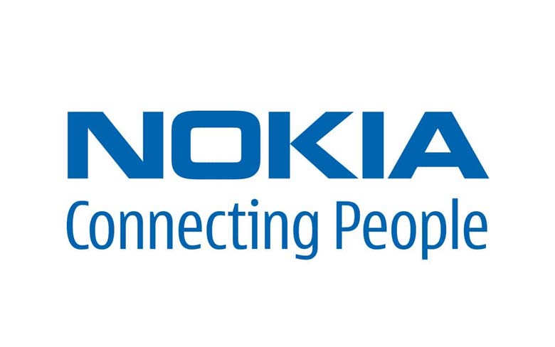 Nokia Sues Apple