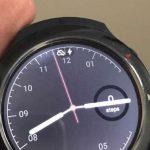 HTC Halfbreak 10