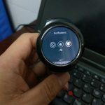 HTC Halfbreak 3
