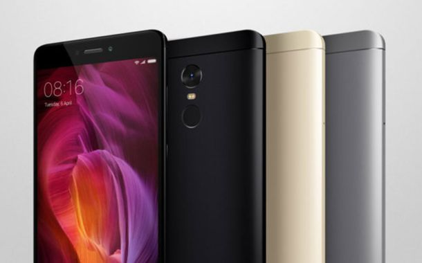 Tips To Extend Battery Life On Xiaomi Redmi Note 4: Xiaomi Redmi Note 4 Launched In India, Extends Battery