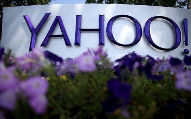 SEC Investigating Yahoo