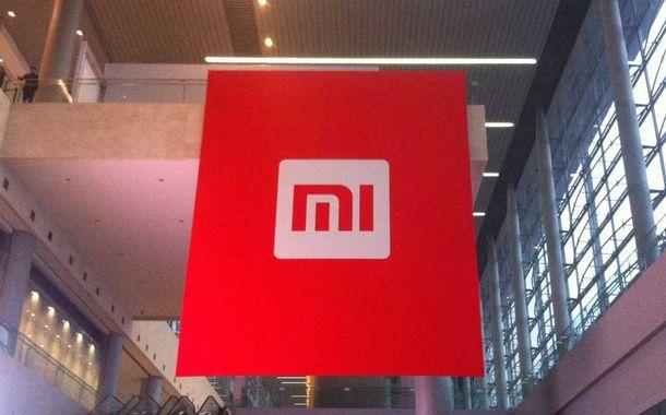 Xiaomi Skipping MWC