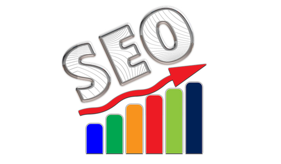 Improve SEO Web Traffic
