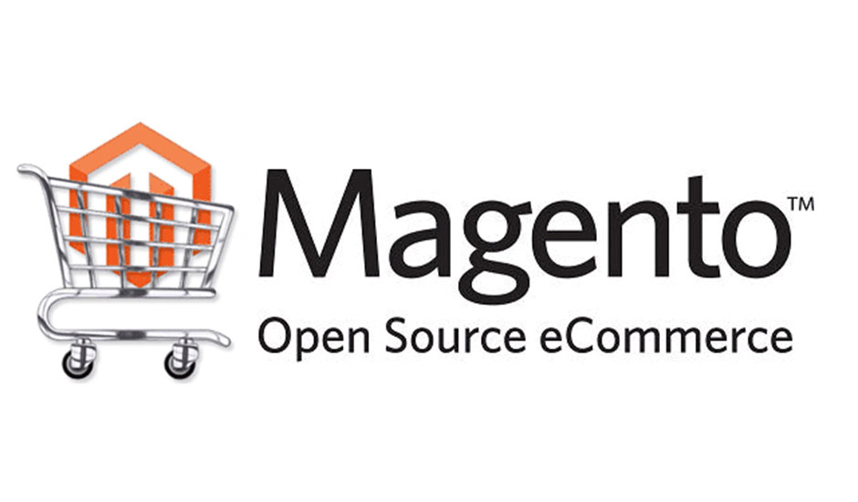 Magento ECommerce Websites SEO