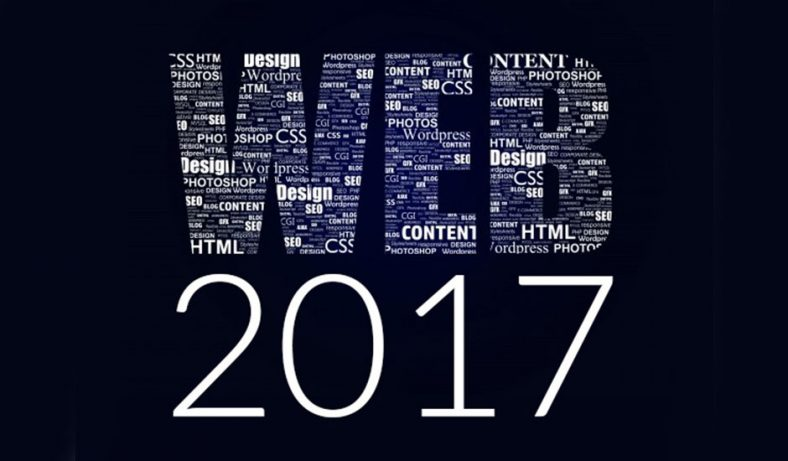 Content Management System Trends 2017