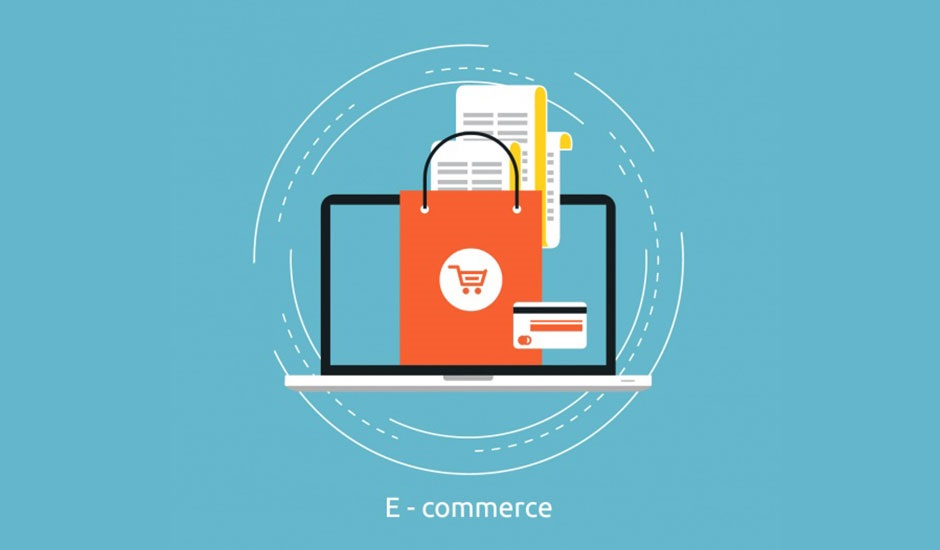 Major Ecommerce Threat