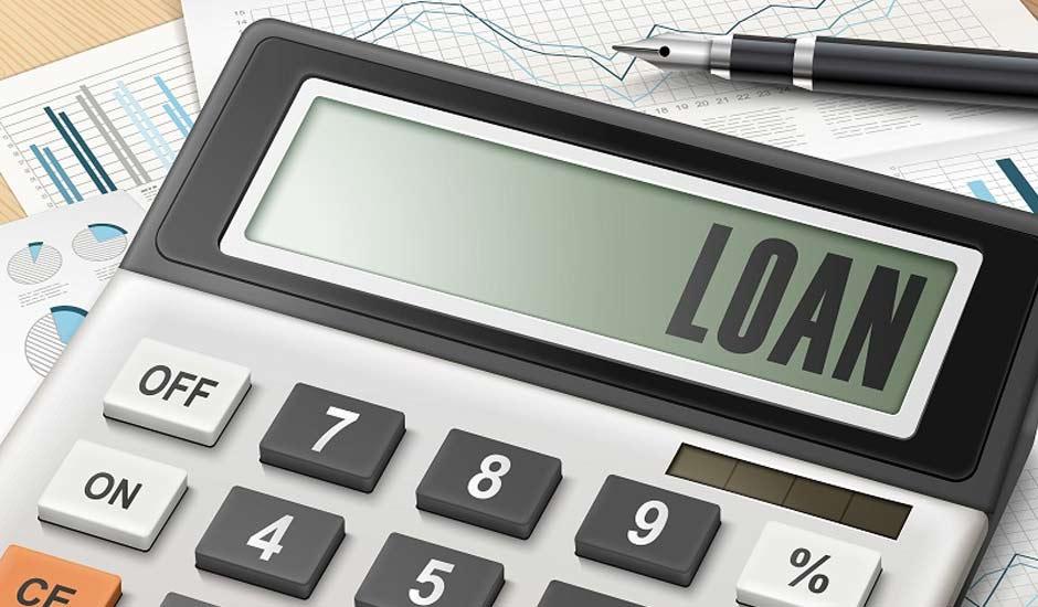 Cavet Loans