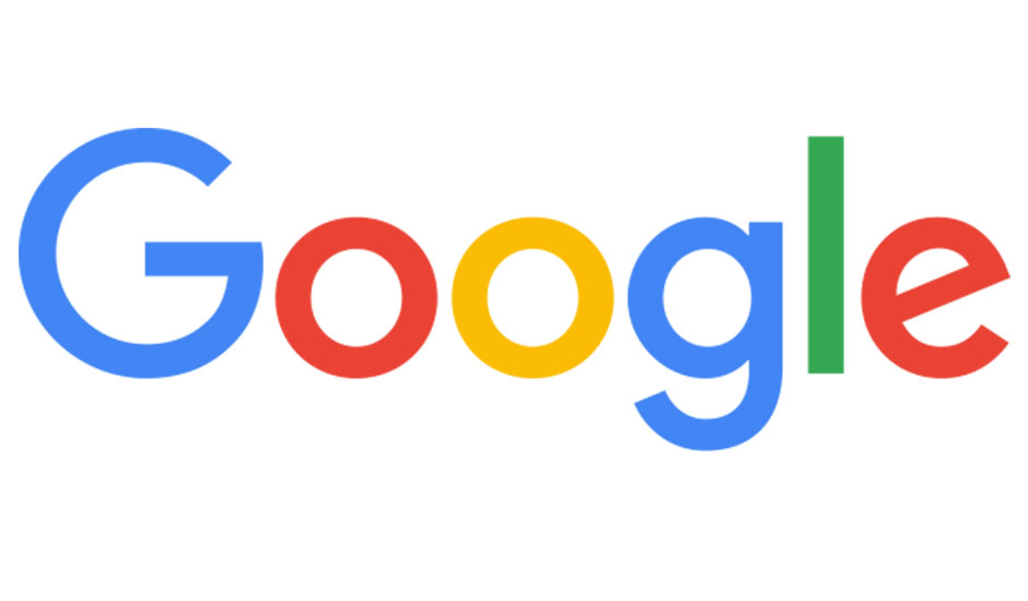 Google Phishing Scam