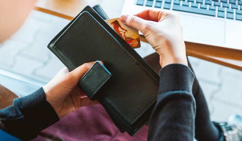 Consumer Fraud Protection Tips