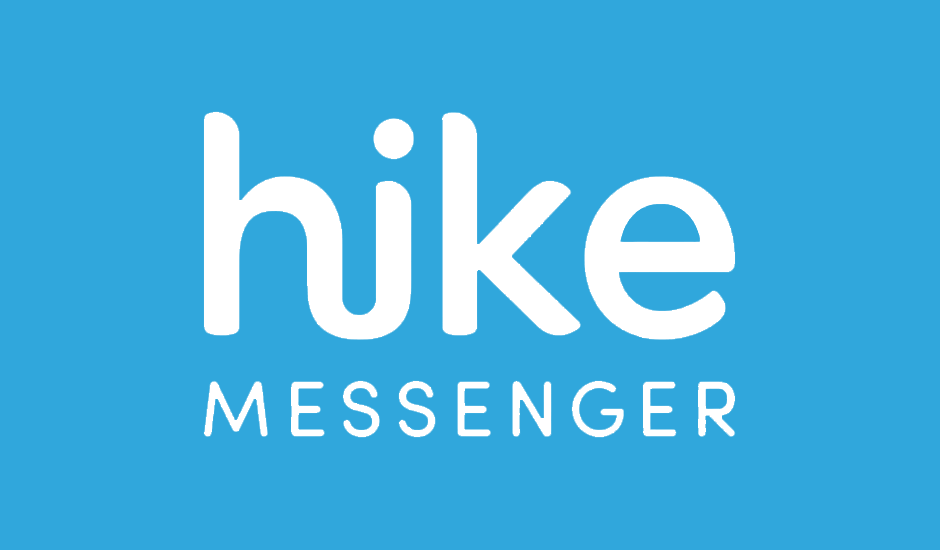 Hike UPI Payments