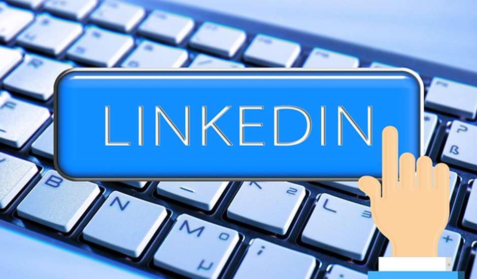 LinkedIn Publishing Platforms