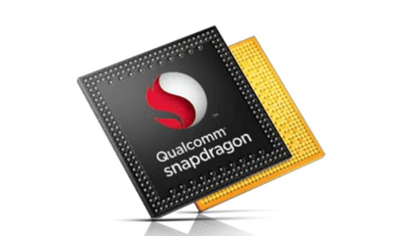 Qualcomm Snapdragon 450: A new chipset to come with more power