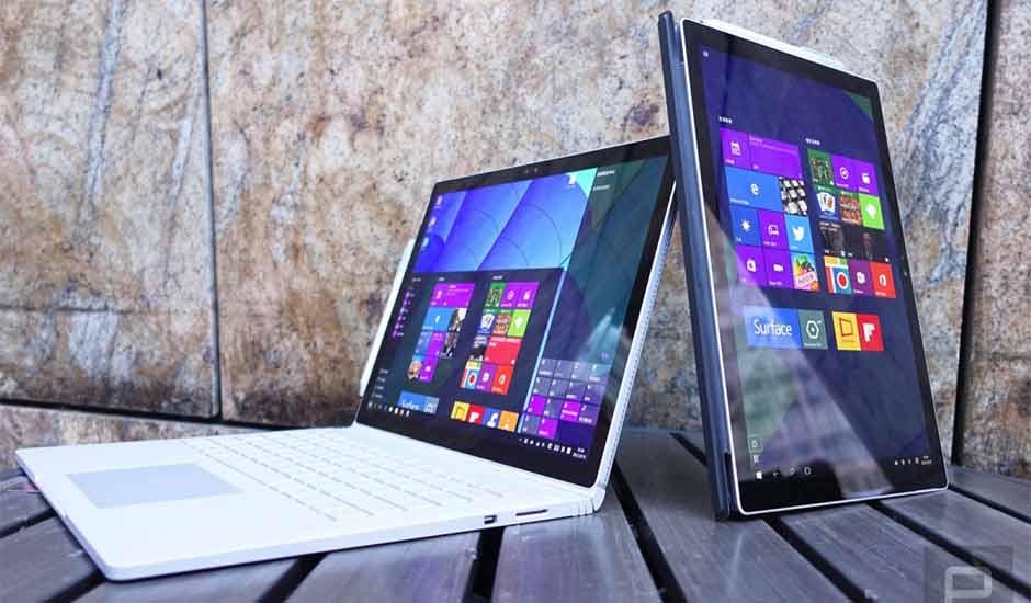 Windows 10 Smart Backup