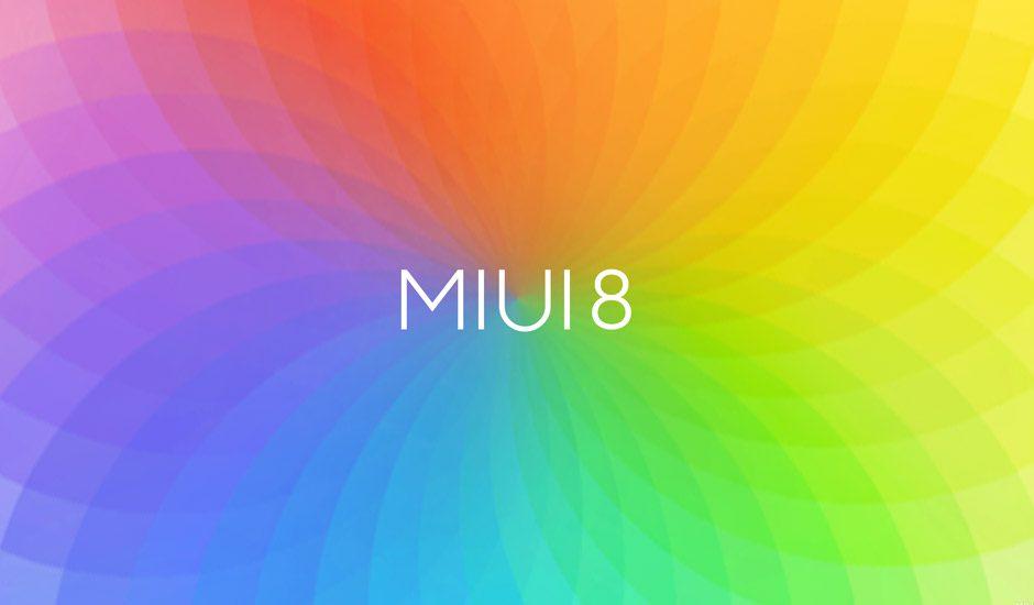Xiaomi Note 4X Update