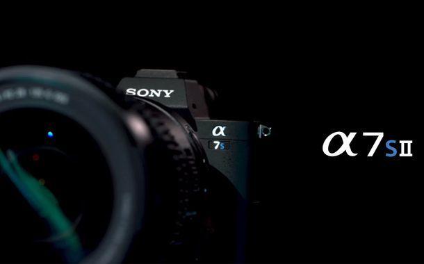 Sony 4k Video