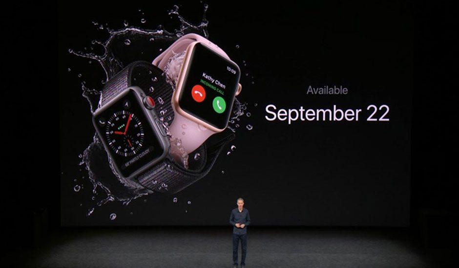 apple-release-date