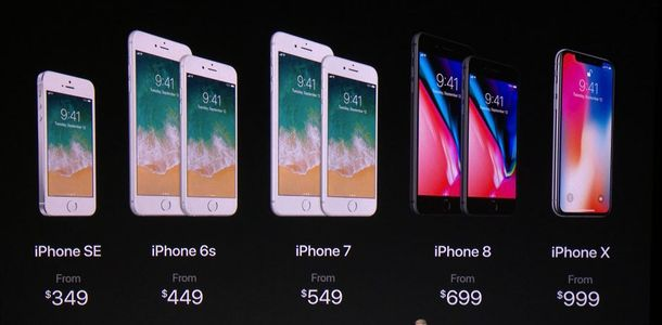iphone-price