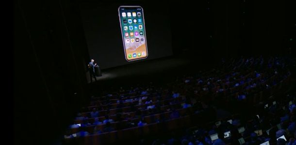 iphone-x-screen