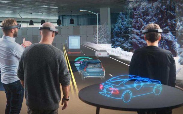 Virtual Reality Xplained