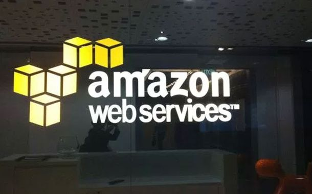 AWS Launches Instances
