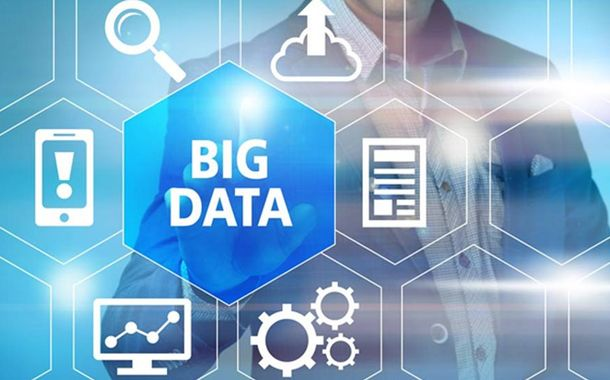Big Data in Agile Methodology